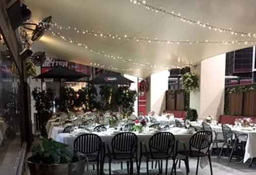 outdoor-area-wedding